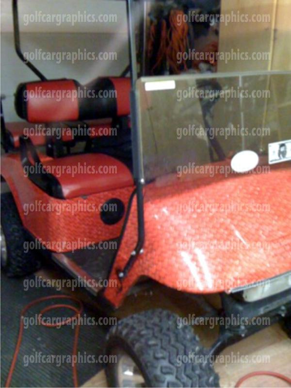 golfcar-wrap-125-monster-red-1
