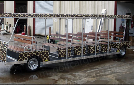 golfcar-wrap-130-giraffe-1