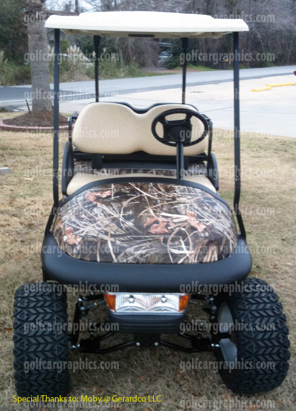 golfcar-wrap-147-advantage---max-4-10