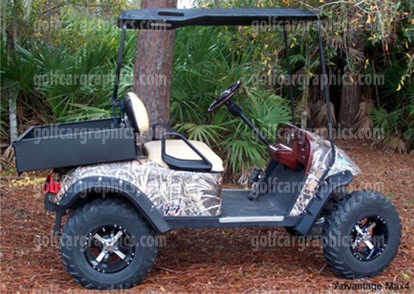 golfcar-wrap-147-advantage---max-4-2