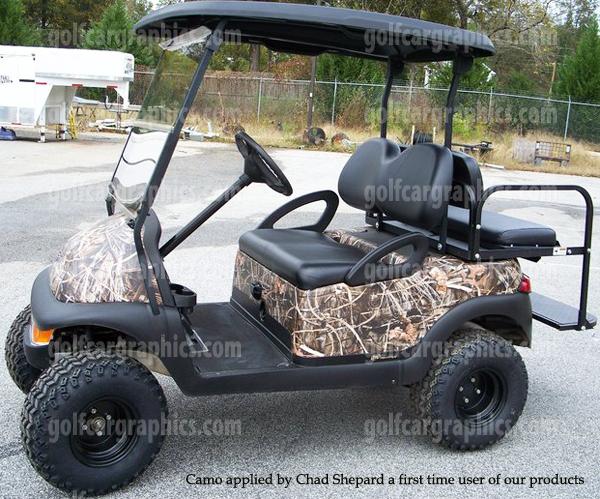 golfcar-wrap-147-advantage---max-4-6