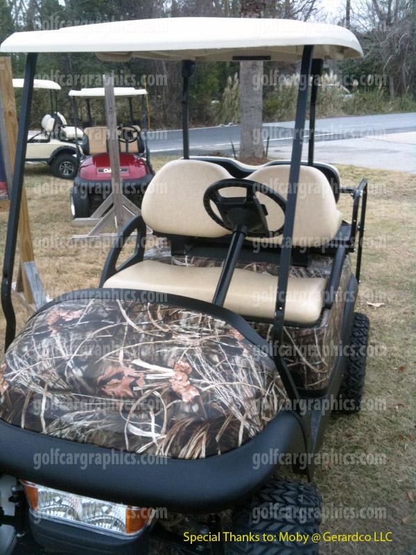 golfcar-wrap-147-advantage---max-4-8