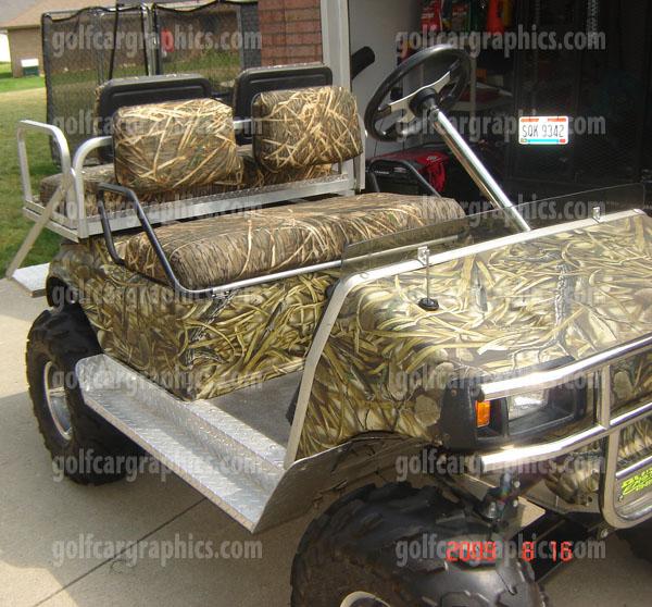 golfcar-wrap-148-advantage---wetlands-5