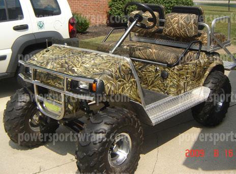 golfcar-wrap-148-advantage---wetlands-6
