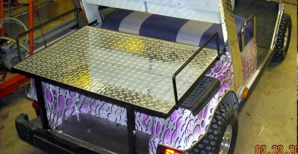 golfcar-wrap-161-punch-metal-plate-purple-2