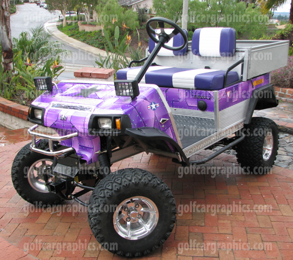 golfcar-wrap-166-riveted-metal-purple-1
