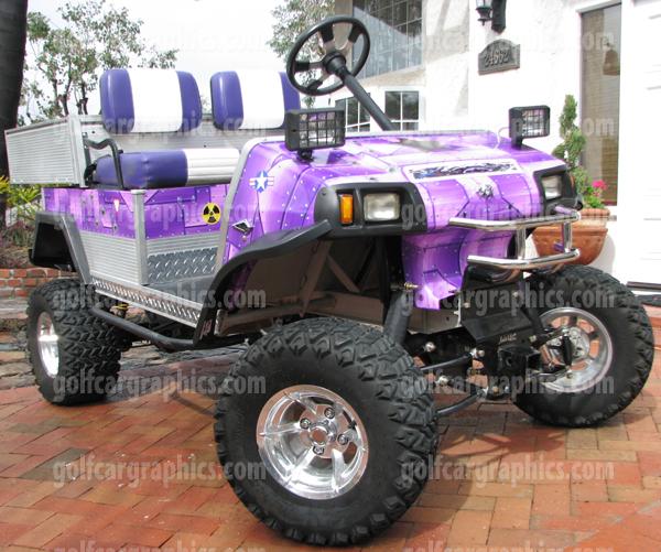 golfcar-wrap-166-riveted-metal-purple-2