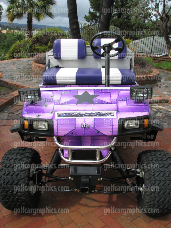 golfcar-wrap-166-riveted-metal-purple-3