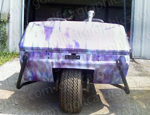 golfcar-wrap-169-sea-shell-blue-1