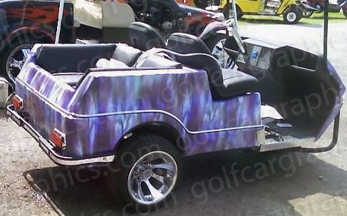 golfcar-wrap-169-sea-shell-blue-2