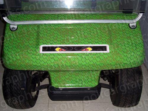 golfcar-wrap-180-monster-green-2