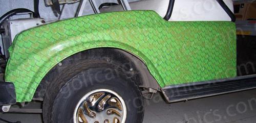 golfcar-wrap-180-monster-green-3