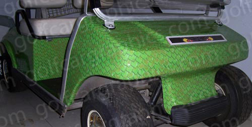 golfcar-wrap-180-monster-green-4