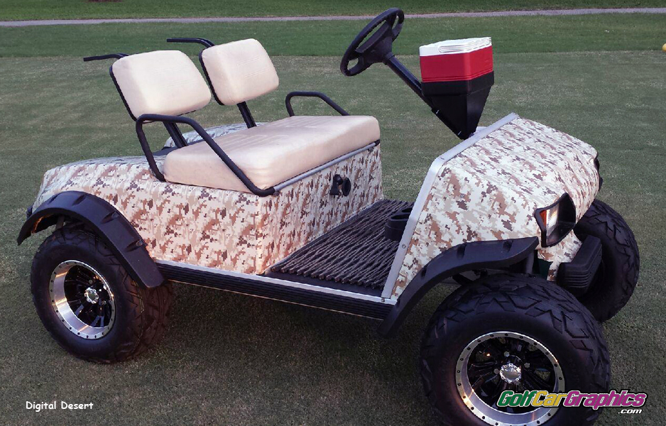 golfcar-wrap-185-digital-military-desert-new-3