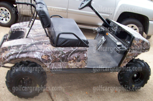golfcar-wrap-186-real-tree-ap-2