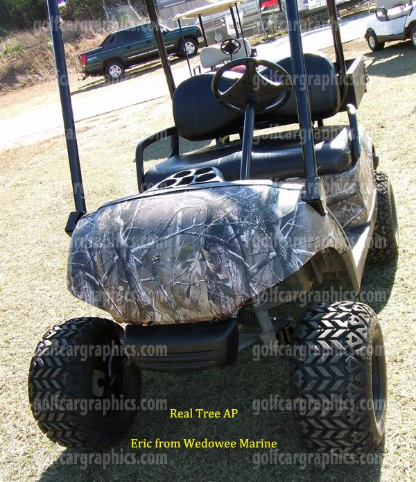 golfcar-wrap-186-real-tree-ap-4