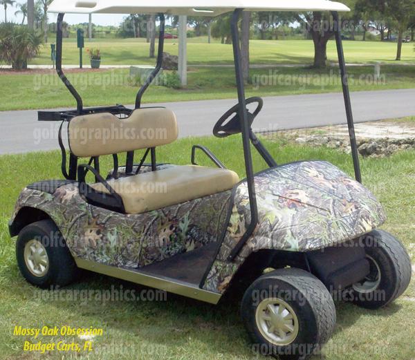 golfcar-wrap-187-mossy-oak---obsession-2
