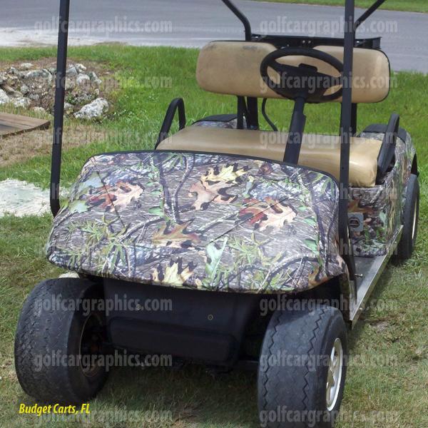 golfcar-wrap-187-mossy-oak---obsession-3