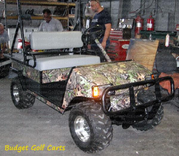 golfcar-wrap-187-mossy-oak---obsession-4