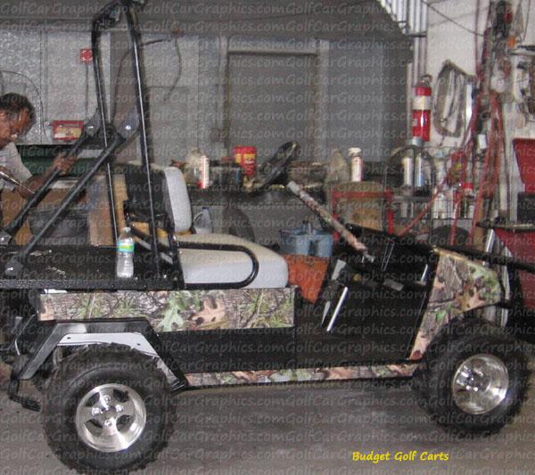 golfcar-wrap-187-mossy-oak---obsession-5