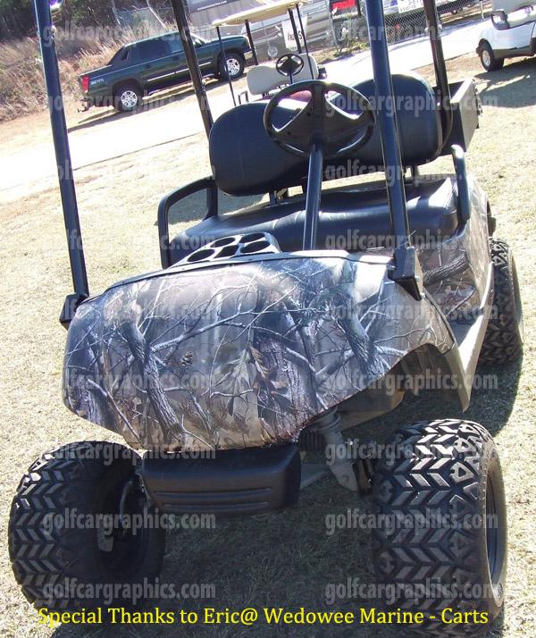 golfcar-wrap-188-real-tree-hardwoods-hd-(high-definition)-2