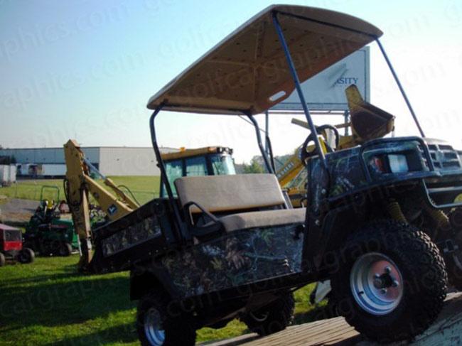 golfcar-wrap-191-mossy-oak-breakup-1