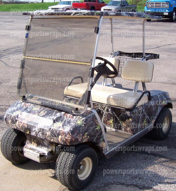 golfcar-wrap-191-mossy-oak-breakup-13