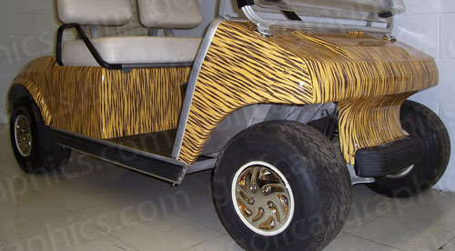 golfcar-wrap-193-yellow-tiger-1
