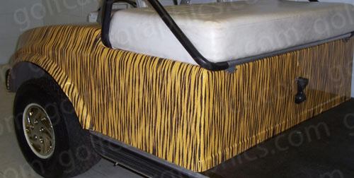 golfcar-wrap-193-yellow-tiger-2
