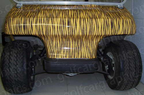 golfcar-wrap-193-yellow-tiger-3