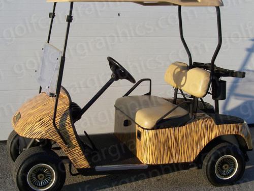 golfcar-wrap-193-yellow-tiger-4