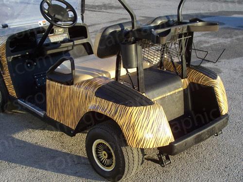 golfcar-wrap-193-yellow-tiger-6