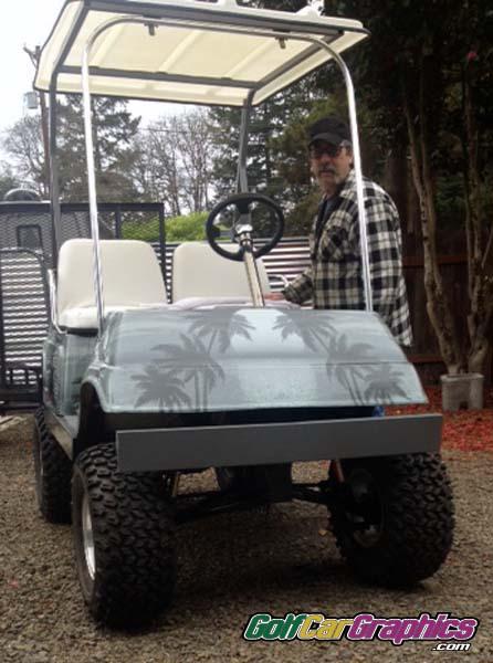 golfcar-wrap-209-moon-palm-grey-3