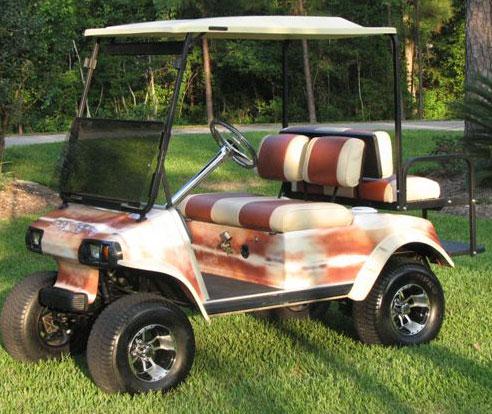 golfcar-wrap-223-longhorn-1