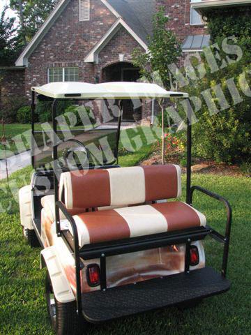 golfcar-wrap-223-longhorn-2