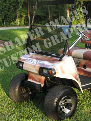 golfcar-wrap-223-longhorn-3