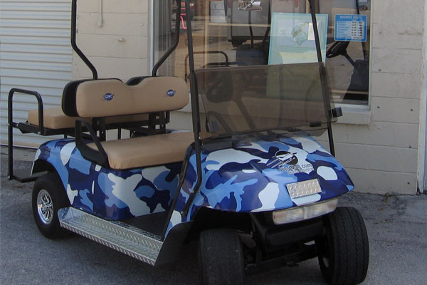 golfcar-wrap-224-urban-camo-blue-gray-gsxr-2