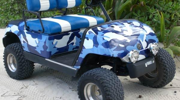 golfcar-wrap-224-urban-camo-blue-gray-gsxr-3