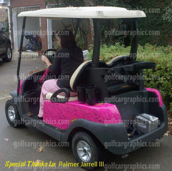 golfcar-wrap-247-pink-satin-1