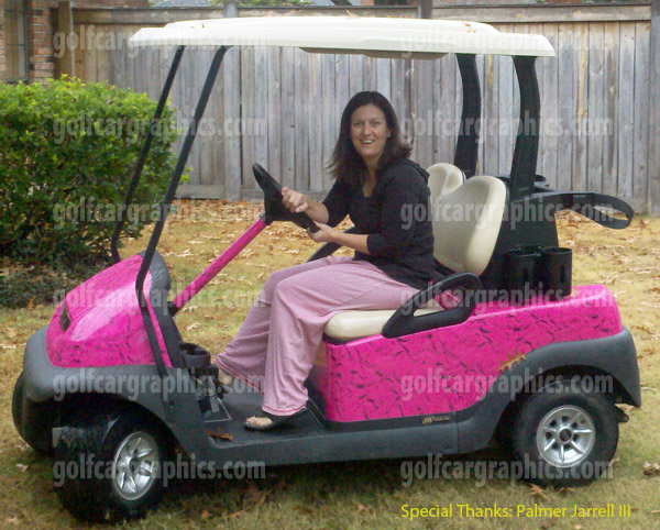 golfcar-wrap-247-pink-satin-2