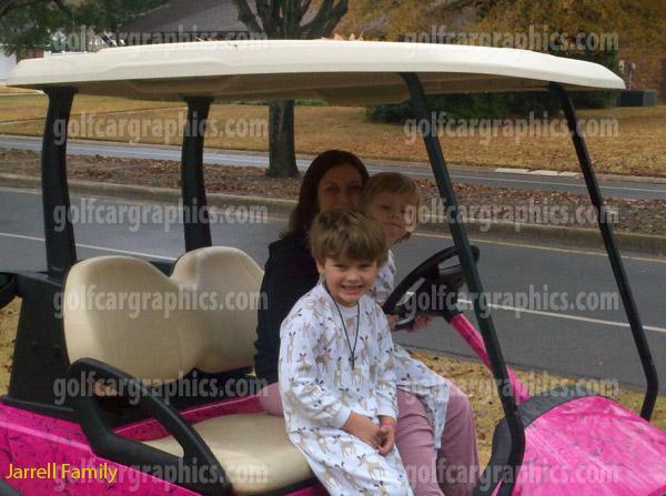 golfcar-wrap-247-pink-satin-3