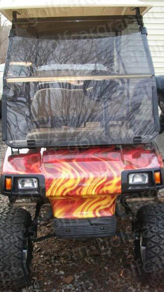 golfcar-wrap-260-fire-black-2