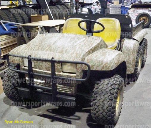 golfcar-wrap-265-digital-forest-green-7