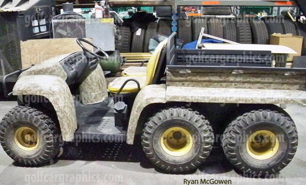 golfcar-wrap-265-digital-forest-green-8