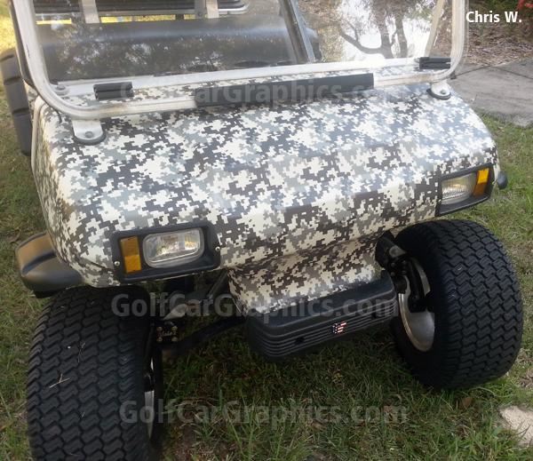 golfcar-wrap-265-new-digital-military-green-12
