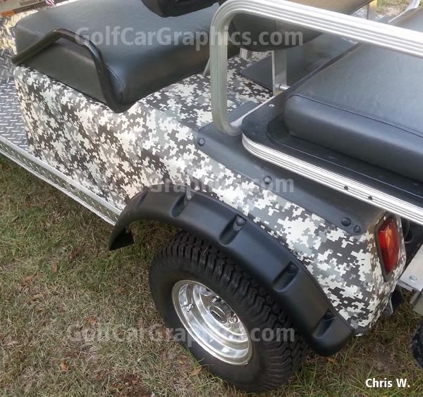 golfcar-wrap-265-new-digital-military-green-15