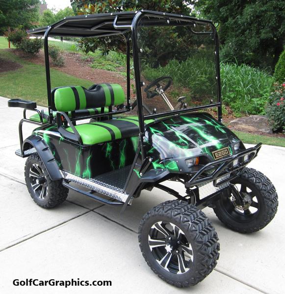 golfcar-wrap-268-lightning-green-2