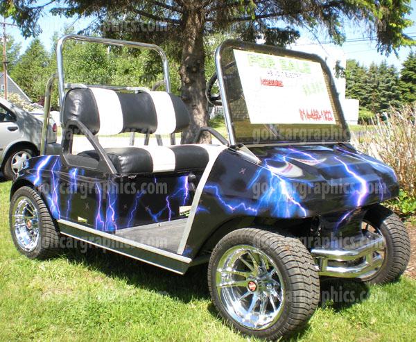 golfcar-wrap-269-lighting-purple-1