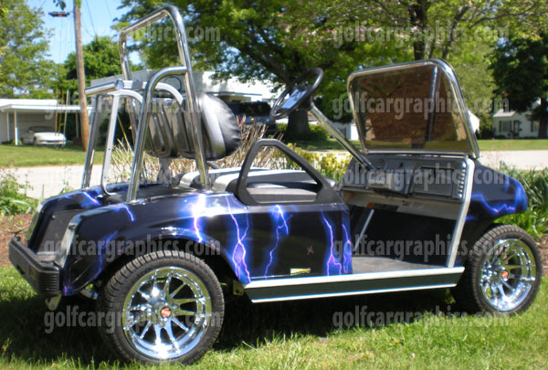 golfcar-wrap-269-lighting-purple-2