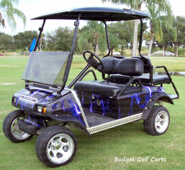 golfcar-wrap-269-lightning-purple-15